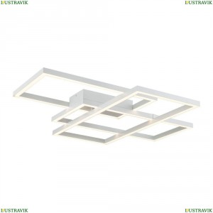 MOD015CL-L80W Потолочный светодиодный светильник Maytoni (Майтони), Line