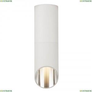 C025CL-01W Потолочный светильник Maytoni (Майтони), Lipari