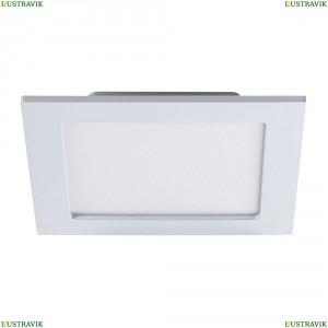 DL020-6-L12W Встраиваемый светодиодный светильник Maytoni (Майтони), Stockton