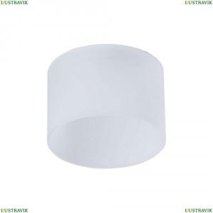 DL037-2-L5W Встраиваемый светодиодный светильник Maytoni (Майтони), Valo