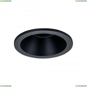 DL034-2-L8B Встраиваемый светодиодный светильник Maytoni (Майтони), Yin
