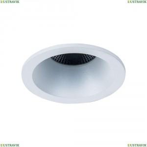 DL034-2-L8W Встраиваемый светодиодный светильник Maytoni (Майтони), Yin