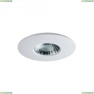DL038-2-L7W Встраиваемый светодиодный светильник Maytoni (Майтони), Zen