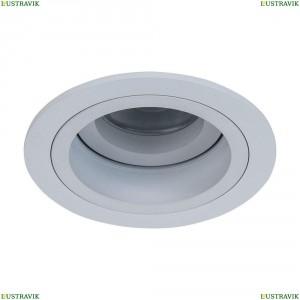 DL025-2-01W Встраиваемый светильник Maytoni (Майтони), Akron