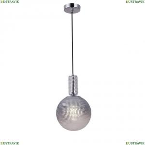 P029PL-01CH Подвесной светильник Maytoni (Майтони), Milagro