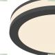 DL303-L7B4K Встраиваемый светильник Maytoni (Майтони), Phanton