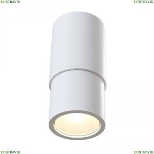 C033WL-01W Накладной потолочный светильник Maytoni (Майтони), Sonas