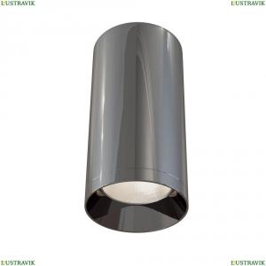 C010CL-01GF Потолочный светильник Maytoni (Майтони), Alfa