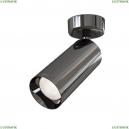 C017CW-01GF Накладной точечный светильник Maytoni (Майтони), Focus