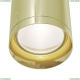 P020PL-01G Подвесной светильник Maytoni (Майтони), Shelby