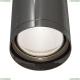 P020PL-01GF Подвесной светильник Maytoni (Майтони), Shelby