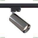 TR004-1-GU10-GF Трековый светильник Maytoni (Майтони), Track