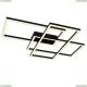 MOD015CL-L80B4K Потолочный светодиодный светильник Maytoni (Майтони), Line