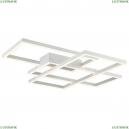 MOD015CL-L80W4K Потолочный светодиодный светильник Maytoni (Майтони), Line