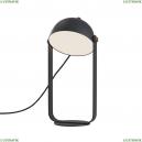 MOD047TL-L5B3K Настольная лампа Maytoni (Майтони), Technical