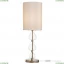 H011TL-01G Настольная лампа Maytoni (Майтони), Armony