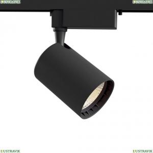 TR003-1-30W3K-B Трековый светодиодный светильник Maytoni (Майтони), Track