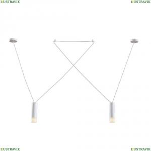 MOD035PL-02W Подвесной светильник Maytoni (Майтони), Davida
