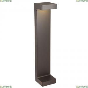 O013FL-L9B Ландшафтный светильник Maytoni (Майтони), Barclay Street
