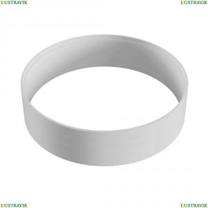 DLA041-01W Аксессуар для встраиваемого светильника Barret Maytoni (Майтони), Barret