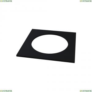 DLA040-02B Аксессуар для встраиваемого светильника Kappell Maytoni (Майтони), Kappell