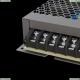TRX004DR-150S Драйвер Maytoni (Майтони), Accessories for tracks