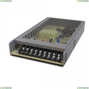 TRX004DR-200S Драйвер Maytoni (Майтони), Accessories for tracks