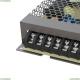 TRX004DR-100S Драйвер Maytoni (Майтони), Accessories for tracks