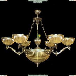 НСБ21-9х60-902 Амато/патина Люстра подвесная Epicentr (ЭПИцентр)