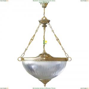 НСБ21-4х60-463 Амато/золото Люстра подвесная Epicentr (ЭПИцентр)