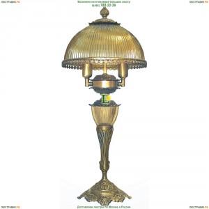 ННБ21-2х60-063 Амато/патина Настольная лампа Epicentr (ЭПИцентр)