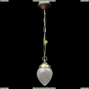 НСБ72-60-483 Вена/патина Светильник подвесной Epicentr (ЭПИцентр)