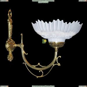 НББ21-60-176 Толедо/золото Бра Epicentr (ЭПИцентр)