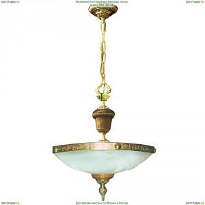 НСБ21-3х60-410 Кастилья/золото Люстра подвесная Epicentr (ЭПИцентр)