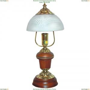 ННБ21-60-055 Кастилья/золото Настольная лампа Epicentr (ЭПИцентр)