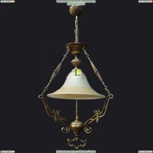 НСБ72-60-447 Тоскана/стил/патина Люстра подвесная Epicentr (ЭПИцентр)