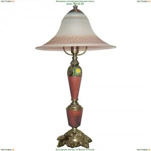 НББ21-60-051 Тоскана/патина Настольная лампа Epicentr (ЭПИцентр)