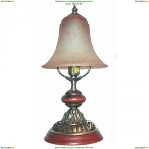 ННБ21-60-056 Тоскана/патина Настольная лампа Epicentr (ЭПИцентр)