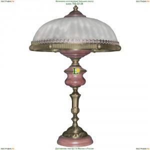 ННБ21-3х60-032 Капри/патина Настольная лампа с деревом Epicentr (ЭПИцентр)