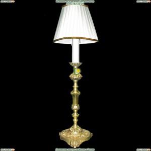 НТБ21-60-054 Шато/золото Настольная лампа Epicentr (ЭПИцентр)