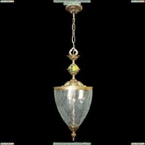 НСБ51-3х60-093 Эвита/золото Люстра подвесная Epicentr (ЭПИцентр)