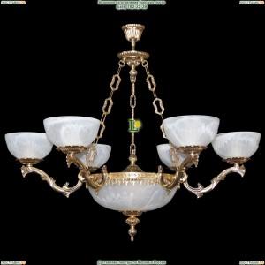 НСБ21-9х60-900 Каприччио/золото Люстра подвесная Epicentr (ЭПИцентр)