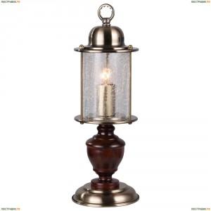 SL150.304.01 Настольная лампа ST Luce (СТ Люче) Volantino