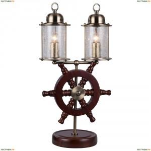 SL150.304.02 Настольная лампа ST Luce (СТ Люче) Volantino