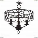 SL231.403.03 Светильник подвесной ST Luce (СТ Люче)