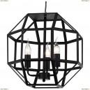SL232.403.03 Светильник подвесной ST Luce (СТ Люче)