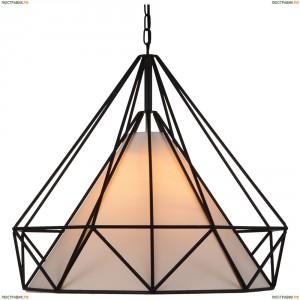 SL233.403.01 Светильник подвесной ST Luce (СТ Люче)