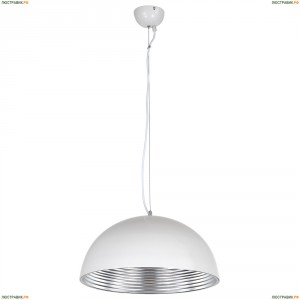 SL279.503.01 Светильник подвесной ST Luce (СТ Люче) Tappo