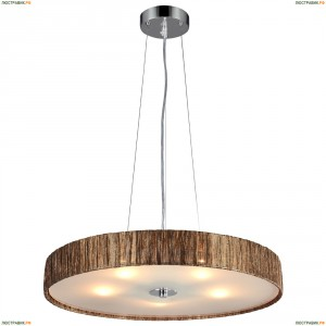 SL357.703.05 Светильник подвесной ST Luce (СТ Люче) Rondella