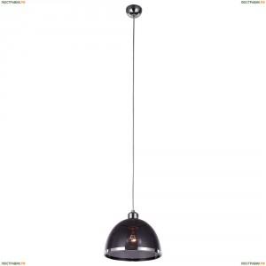 SL481.403.01 Светильник подвесной ST Luce (СТ Люче)